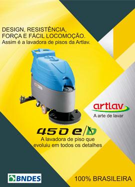 AL 450 E/B